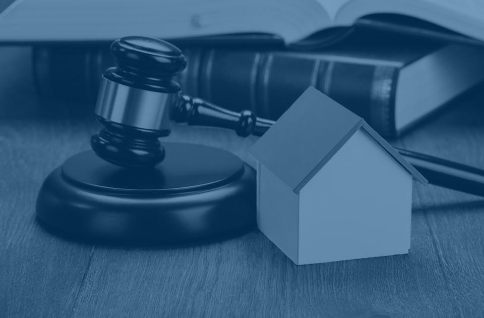 daniel-morin-services-image-droit-immobilier