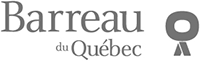 logo-barreau